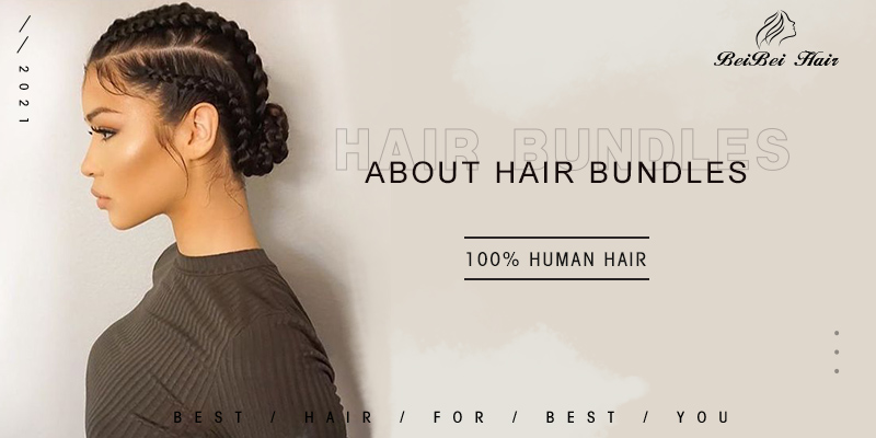 About-Hair-Bundles.jpg