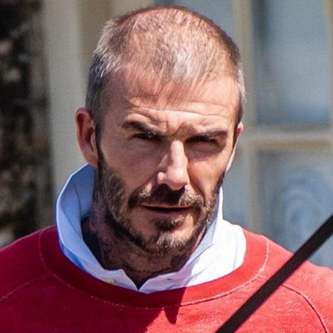 David Beckhams thinnig hair.jpg