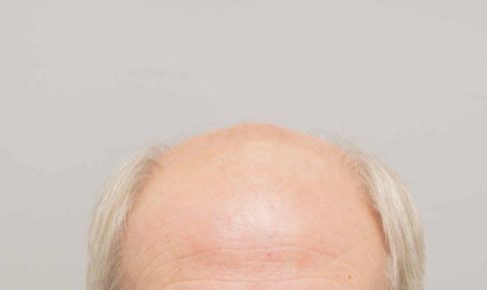 Farjo Hair Institute.jpg