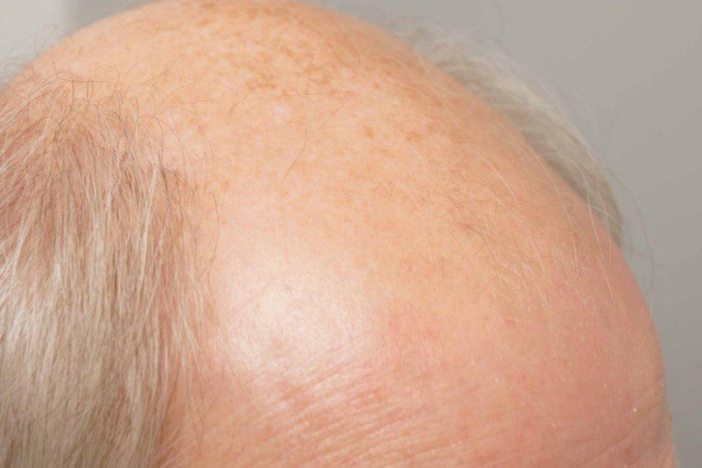 Farjo Hair Institute2.jpg