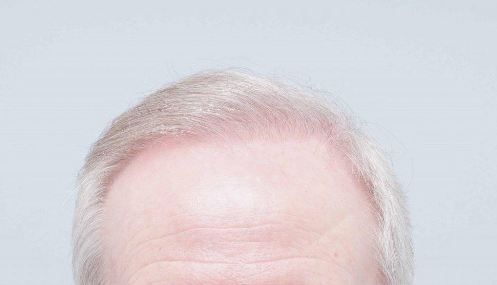 Farjo Hair Institute5.jpg