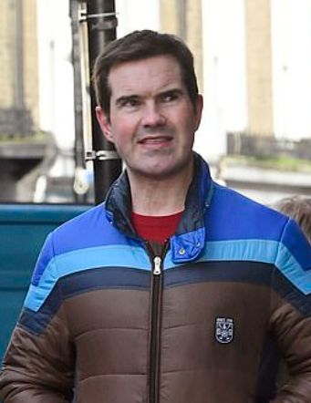 Jimmy Carr Hair Transplant.png