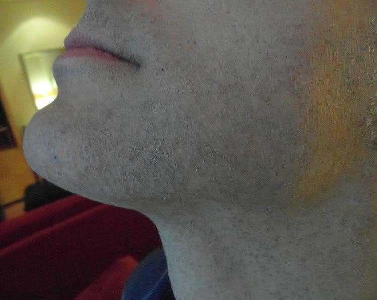 wet shave .jpg