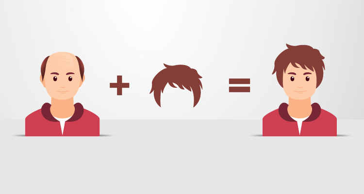 which-is-a-better-option-wigs-or-hair-systems.png