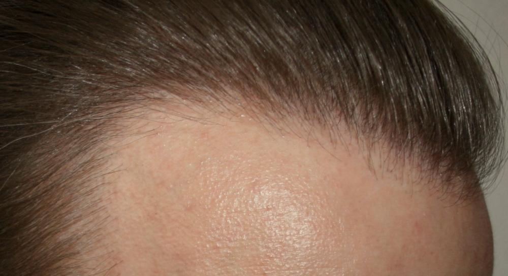 WMG Client close up.png
