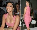 --kim_kardashian1.jpg