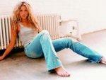Shakira_7_1.jpg