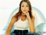 Jessica-Alba-Wallpapers431.jpg