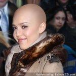 Jessica-Alba-balderized.jpg