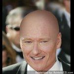 Conan-O'Brien-balderized.jpg