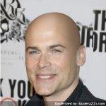 Rob-Lowe-balderized.jpg