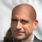 Steve-Carell-balderized.jpg