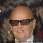 Jack-Nicholson-balderized.jpg