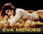 eva_mendes04.jpg