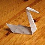 Shang's Swan.jpg