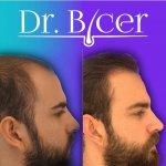 Dr Bicer3.jpg