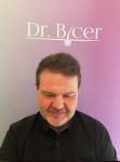 Dr Bicer Hair Tair transplant Turkey6.png
