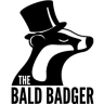 baldasabadger10