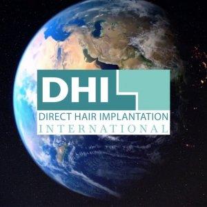 DHI International – Global Leader in Hair Transplant