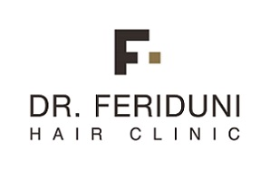 Feriduni Hair Clinic