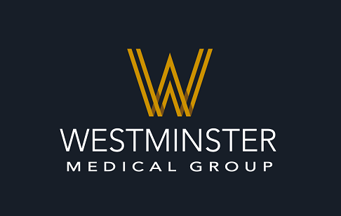 westminster clinic