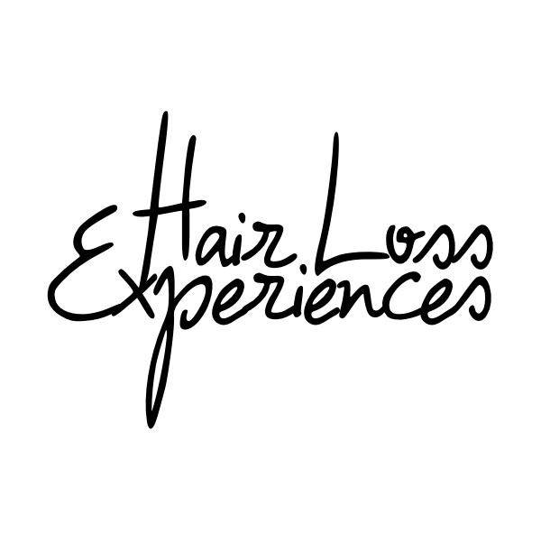 www.hairlossexperiences.com